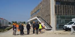 visite élus EPCI-sotraval-triglaz