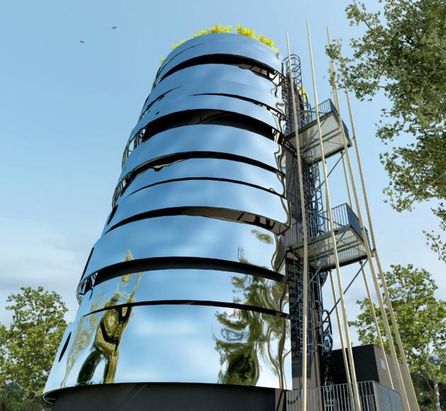 Projet DALKIA-UBO-021-630x0