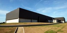 usine de tri-sotraval-triglaz