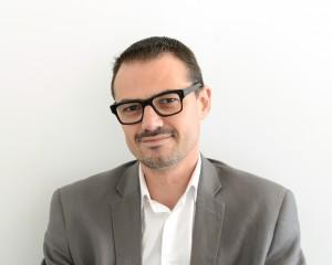 Renaud SARRABEZOLLES